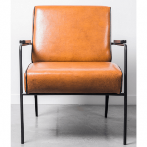 Evy Armfauteuil Lounge Atelier
